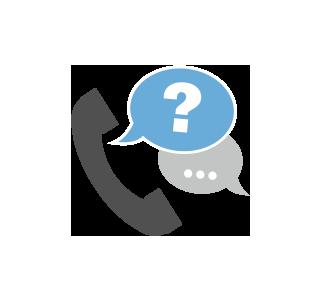 Contacting FranklinPlanner