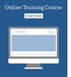 On Line Training Course